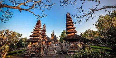 © Bali Glory