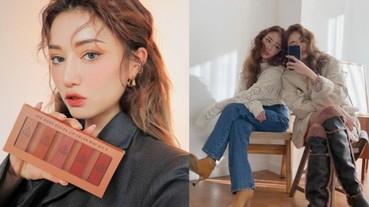 是她們創造韓風的!盤點韓國白手起家的 Girl Boss,原來 3CE 老闆娘創業時才 22 歲!