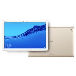 ◎10.1吋觸控螢幕/2.4GHz+1.7GHz八核心處理器|◎800萬畫素相機/800萬前置|◎3G RAM/32G ROM品牌:HUAWEI華為系列:MediaPad型號:MediaPadM5Li