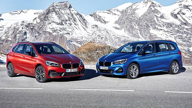 P90288880_highRes_the-new-bmw-2-series