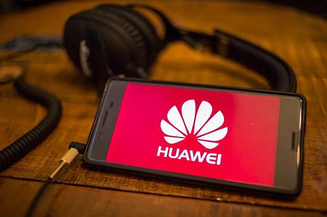 CEO Huawei ยอมรับ ยอดขาย Smartphone ตกวูบกว่า 40% หลังมีเรื่องกับรัฐบาลสหรัฐอเมริกา