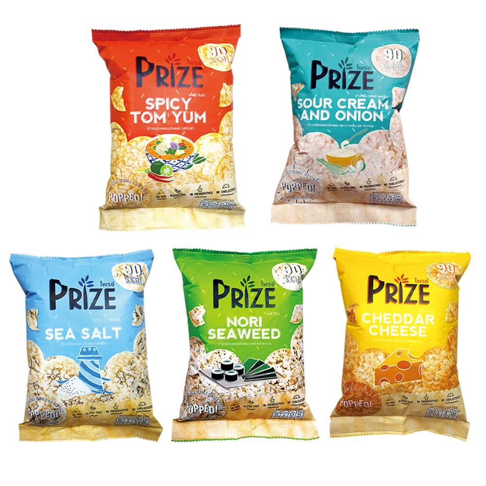 (素食)】茉莉香糙米74%、玄米油11%、糖、鹽、乳清粉、洋蔥粉、奶酪粉、酵母抽提物、二氧化矽、天然香料、奶油、洋蔥油、蘋果酸、檸檬酸保存期限: 1年有效日期: 標示於包裝上 (西元/日/月/年)營養