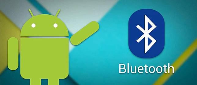 5 Fitur Rahasia Bluetooth yang Jarang Orang Ketahui   Bisa Buat Buka HP Pacar!