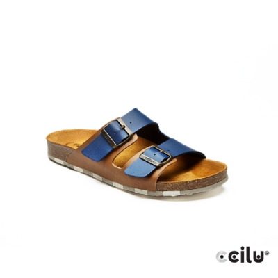 杯型足踝設計,貼合腳型 減震性佳完美支撐雙腳 Horizon鞋底舒適減震 專利Skive-on精切工藝