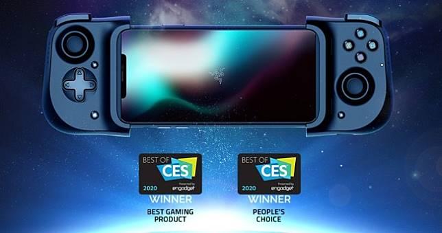 Razer CES 2020感謝祭半價優惠限時開跑