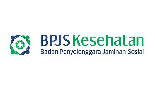 RS Jogja Terancam Bangkrut Akibat Tunggakan BPJS Kesehatan 16 M