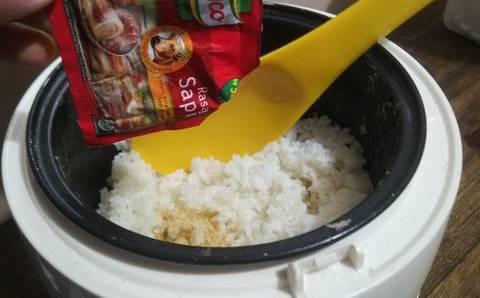 5 Bahan Makanan Darurat Penyelamat Perut Para Anak Kost Nih