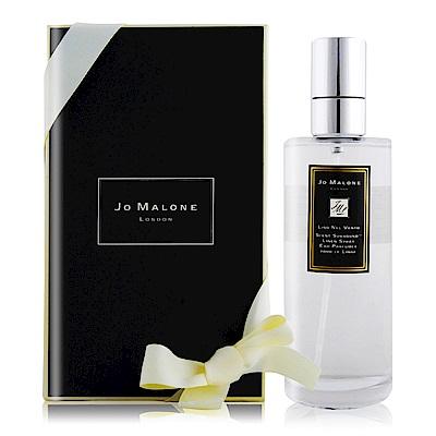 百貨公司貨英國原廠出品頂級夢幻香水品牌