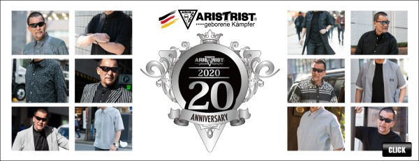 2020SS_season_banner.jpg
