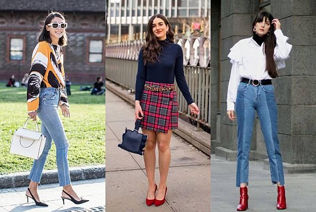 Tips fashion biar stylish tiap saat