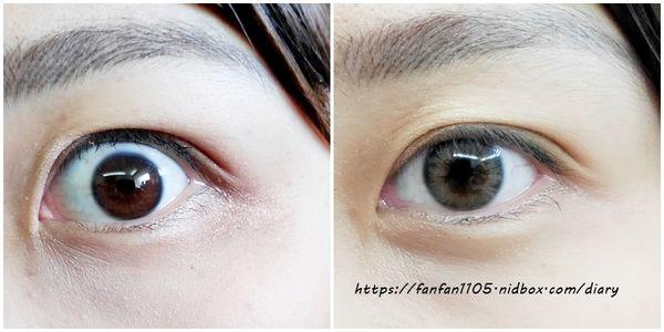【韓國GEO BeLoved】小直徑自然混血隱形眼鏡 #韓國原裝進口 (9).jpg