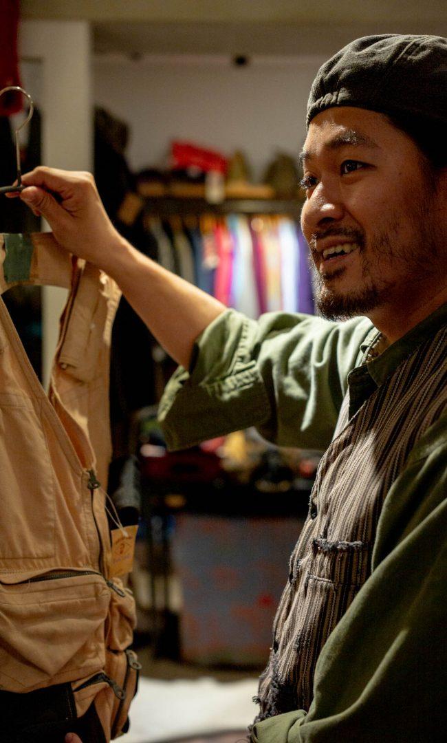 vintage-shop-taipei-baseone-1009080