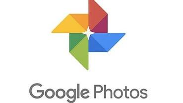 Google相簿活用術:自動備份LINE、IG應用程式照片