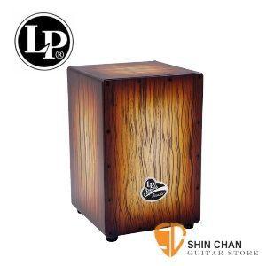 木箱鼓►LP 品牌 LPA1332-SBS夕陽漸層木箱鼓 泰國製(另贈可雙肩背專用厚袋)【型號:LPA-1332-WS】