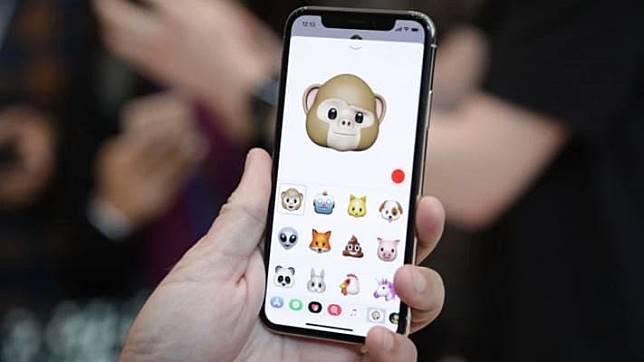 คุณสมบัติ iPhone ที่ Android ยังไม่มี
