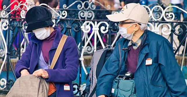 【快訊】武漢肺炎1死亡、7重症!似 SARS 病毒,WHO 證實會 人傳人,疫情恐擴散!