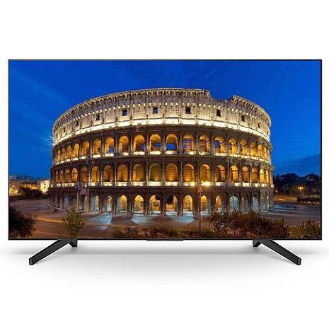 SONY 43吋 4K HDR 高動態對比液晶電視 KD-43X7000F 不含安裝