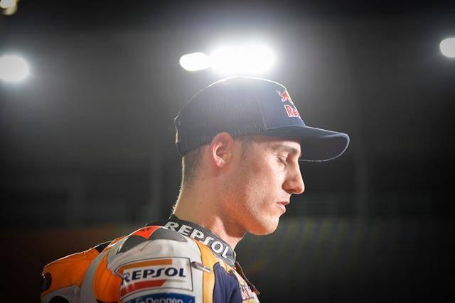 Pol Espargaro Bertekad Jadikan MotoGP Spanyol 2021 sebagai Momen Kebangkitan