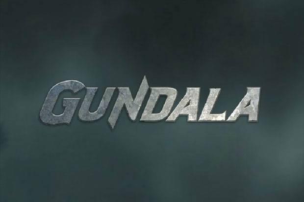 Jagat Sinema Bumilangit alias BCU mengumumkan 7 film supehero lokal yang akan mereka rilis selepas meluncurkan Gundala pada 29 Agustus mendatang. (Twitter/Joko Anwar)
