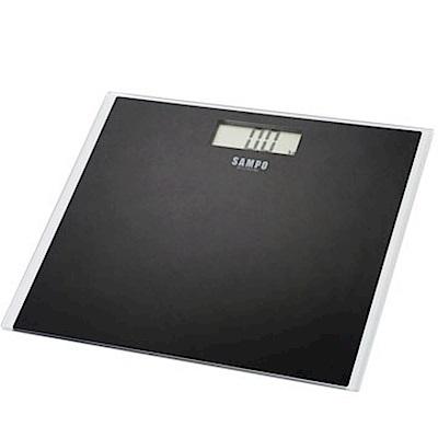 自動開/關機省電裝置低電源/超載提示最大秤重150公斤