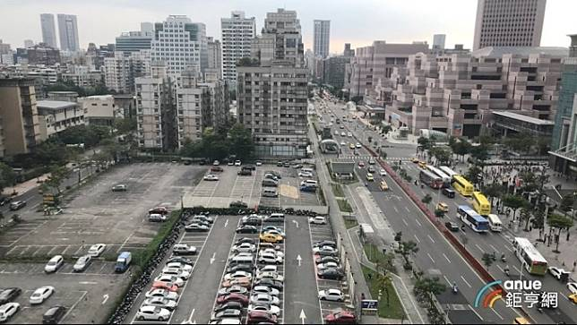 〈房產〉元利首度插旗信義計畫區 以112.58億元標下D3街廓土地