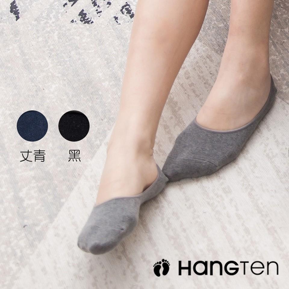 翻轉Hang Ten 從心開始,別讓記憶中的品牌消失在速時尚洪流經典重現、唯有品質 (官方正式唯一授權)零負擔的舒適感經典舒適款舒適、好穿、透氣添加萊卡彈性材質增加伸縮彈力100%台灣製造商品說明:商