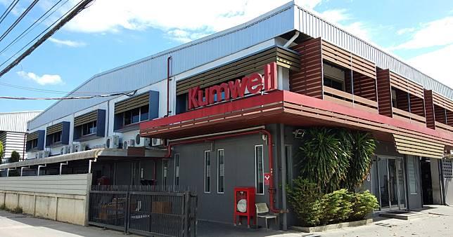 KUMWELส่องแนวโน้มธุรกิจปี63ปีแห่งการเติบโตก้าวกระโดด ตั้งเป้ารายได้โต15-20%