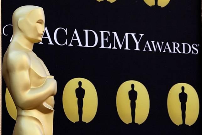 Academy Awards. Jadi anggota The Academy, kurator film dokumenter Amelia Hapsari berhak memberikan suara untuk menentukan pemenang Oscar.