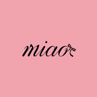 miao_official