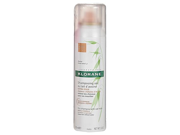 法國蔻蘿蘭 KLORANE~控油蓬鬆乾洗髮噴霧(150ml)【D037449】,還有更多的日韓美妝、海外保養品、零食都在小三美日,現在購買立即出貨給您。