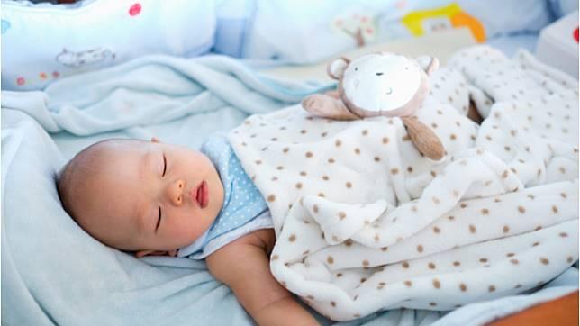 【新手爸媽必看】嬰幼兒用品安全常識知多少,這些題目你能答對嗎?
