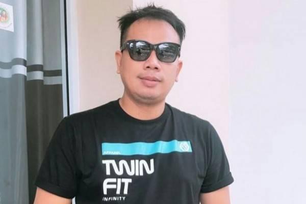 5 Rayuan Vicky Prasetyo yang Ditujukan ke Artis Cewek, Gombal Abis!