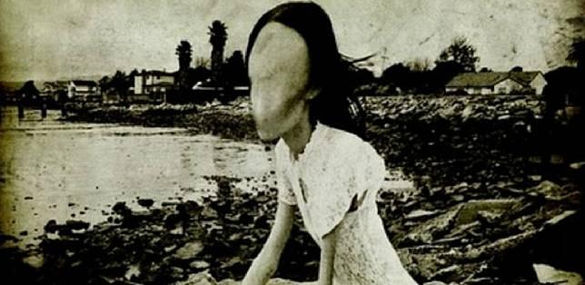 41 Koleksi Gambar Hantu Pirau Gratis