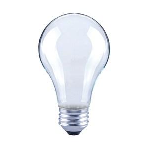 氣氛燈泡 不可調光 為空間增添氣氛