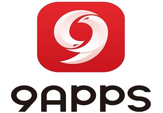 6 Aplikasi Download Game Terbaik Di Android Gratis Jalantikus Com Line Today