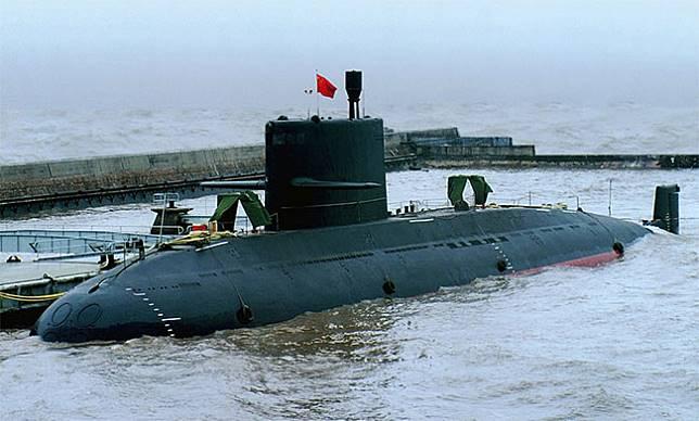 บิ๊กป้อม ยันซื้อเรือดำน้ำจากจีน เป็นไปตามแผน ไม่มีเลื่อนไปปีหน้า