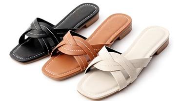 涼爽一夏!省荷包平價女鞋是「這家」!2020夏季必備6款女鞋推薦