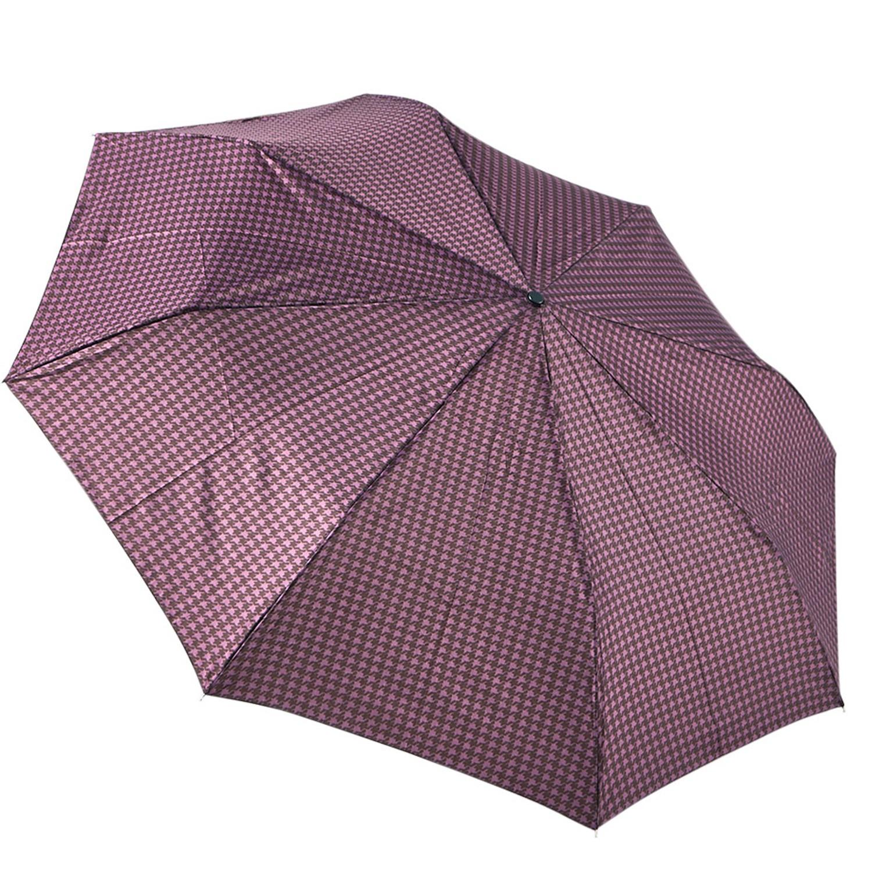超大傘面,享受兩人雨中浪漫時光。單鍵自動開收,一手使用簡單又方便。長型握把,輕鬆操縱不費力。防風、防曬、防雨,一傘搞定。一年保固,原廠工程師維修服務;超大傘面,享受兩人雨中浪漫時光 單鍵自動開收,一手