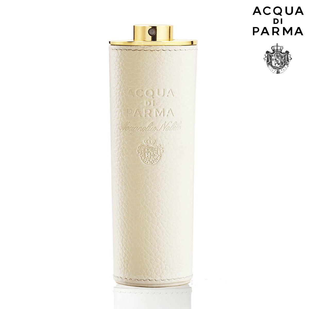 帕爾瑪之水 Acqua di Parma 高貴木蘭花淡香精 20ml LV集團香氛【SP嚴選家】。人氣店家Select Plus的----- 【熱門促銷】-----有最棒的商品。快到日本NO.1的Ra