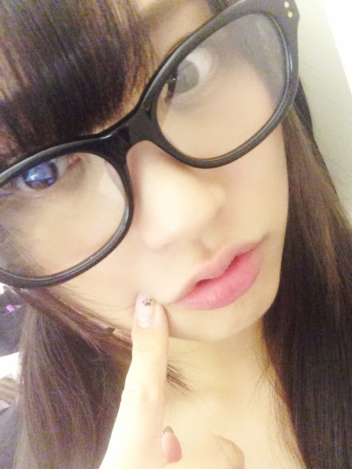 $PASSPO☆根岸愛オフィシャルブログ「根岸愛のもちもち日記(*´ω`*)」Powered by Ameba-qqimage.jpg
