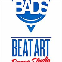 BEAT ART DanceStudio