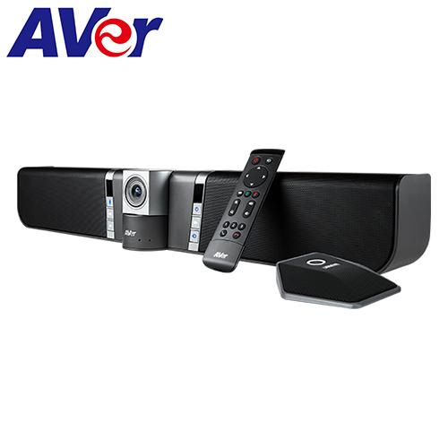 ◎ 搭載4K高畫質影像鏡頭◎ 搭載兩顆指向型麥克風◎ 最佳收音範圍達4米 ◎ 簡易方便的安裝模式◎ 6人小型會議室的最佳夥伴◎ 內建 DisplayLink USB 3.0 to HDMI ◎ 三年保