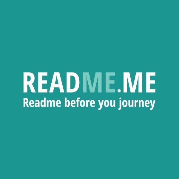 Readme.me