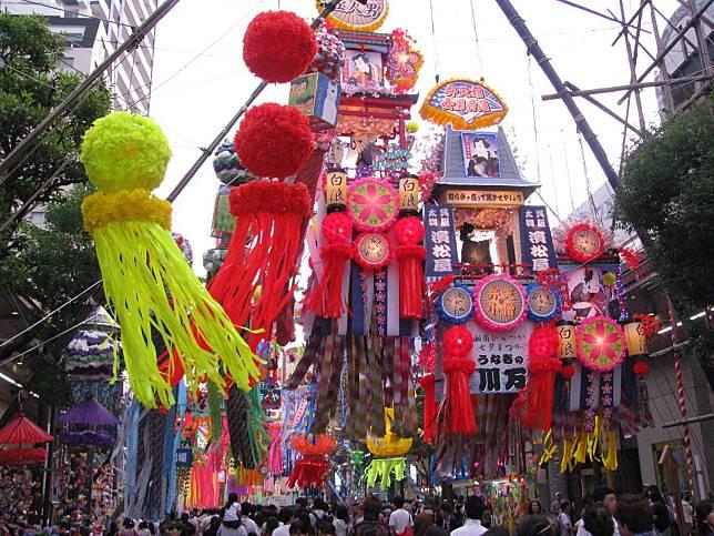 Tanabata_festival_in_Hiratsuka_03