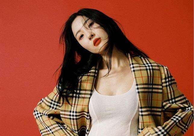 Diet Keras, 5 K-Pop Idol Ini Malah Bikin Khawatir Karena Terlalu Kurus