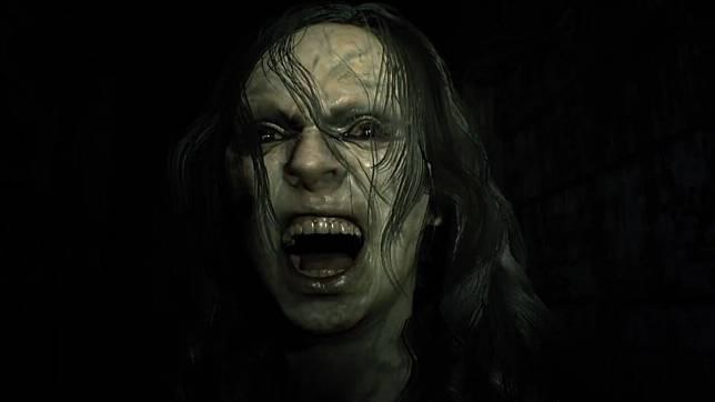 Rumor Resident Evil 8 Beredar Isyaratkan Gamenya Rilis di Tahun Depan