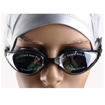 -防陽光防紫外線防霧 -均碼 大小可調整-防滑動頭帶及側扣