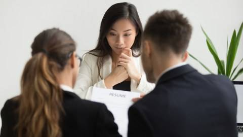 Tips Jawab Pertanyaan di Luar Dugaan Saat Wawancara Kerja