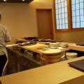 実際訪問したユーザーが直接撮影して投稿した新宿寿司鮨 みや川の写真