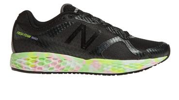 官方新聞 / New Balance FRESH FOAM 避震跑鞋